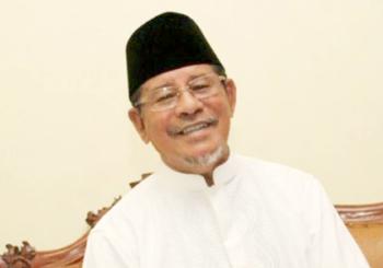 Nyatakan Dukungan Politik, Gubernur Malut Langgar Kode Etik