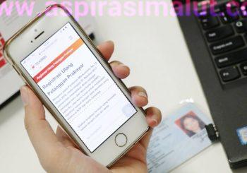 Segera Berakhir, Telkomsel Imbau Pelanggan Segera Lakukan Registrasi Nomor Prabayar