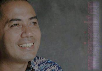 Calon Ketua HIMPI Maluku Utara, Rusdi Yusuf Unggulkan 2 Program Prioritas