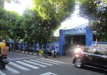 BOS Cair, Kepala Sekolah Hanya Sanggup Bayar Hutang