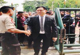 Yusril Perjuangkan Nasib Guru Honorer ke Mahkamah Agung
