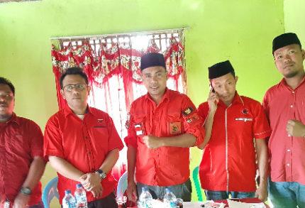 Jainal Ashar Berpeluang Jadi Pimpinan DPRD Pulau Taliabu
