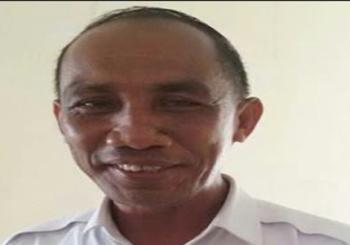 2020, Pemda Morotai Target Bangun 10 Sekolah Unggulan