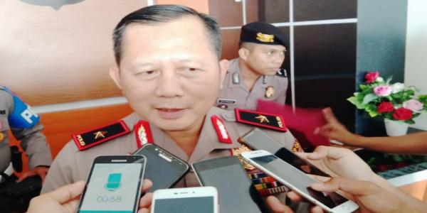 Kasus OTT, HPMS Menduga Ada 'Konspirasi Politik'