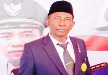 Pemda Pulau Morotai Targer 2020 Dana Alokasi Khusus Meningkat