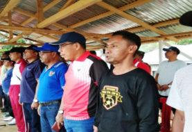 Liga Wai Ipa Cup III Resmi Dihelat