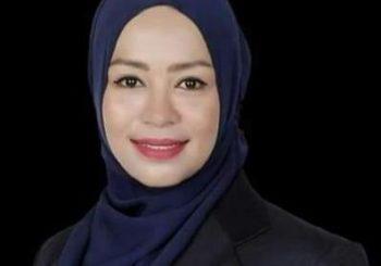 90 Kepsek di Ternate Terancam Kembalikan Uang Profesi