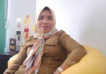 Taliabu Aman dari Wabah Corona