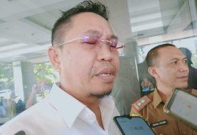 Wabup Halut: Gubernur Tara Tau Masalah