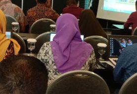Pemda Kepsul Kerjasama dengan Pemkot Bandung