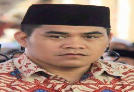 Soal Enam Desa, Pemrov Bantah Pernyataan Wabup Halmahera Utara