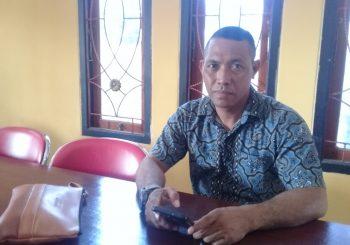 Bawaslu Tak Tahu Anggotanya Terdaftar di Parpol