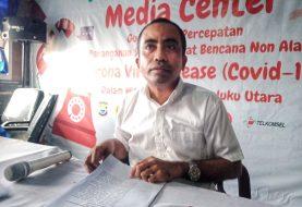 11 Instruksi dan 5 Keputusan Gubernur Hadapi COVID-19