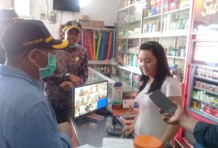 Jelang Ramadhan DPRD Pastikan Sambako di Kepsul Aman