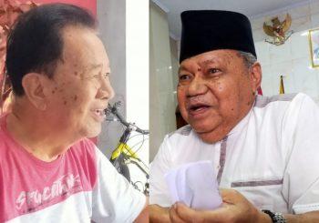 Tokoh Senior Minta DPP Ambil Alih Golkar Maluku Utara