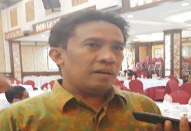 Bawaslu Ingatkan Reses Anggota DPRD Tidak Bermuatan Kampanye