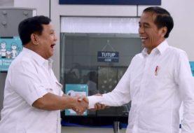 PKB Soal Pertemuan Jokowi, Prabowo, plus Megawati: Bagus, Bagus