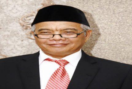 Pemprov Malut Bakal Lanjutkan Pembangunan Rumah Layak Huni Tahun 2021